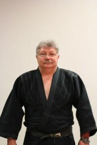 Trainer klein29