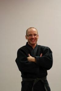 Trainer klein30